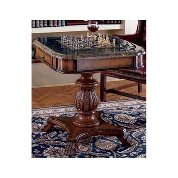 Butler Heritage Game Table, , large