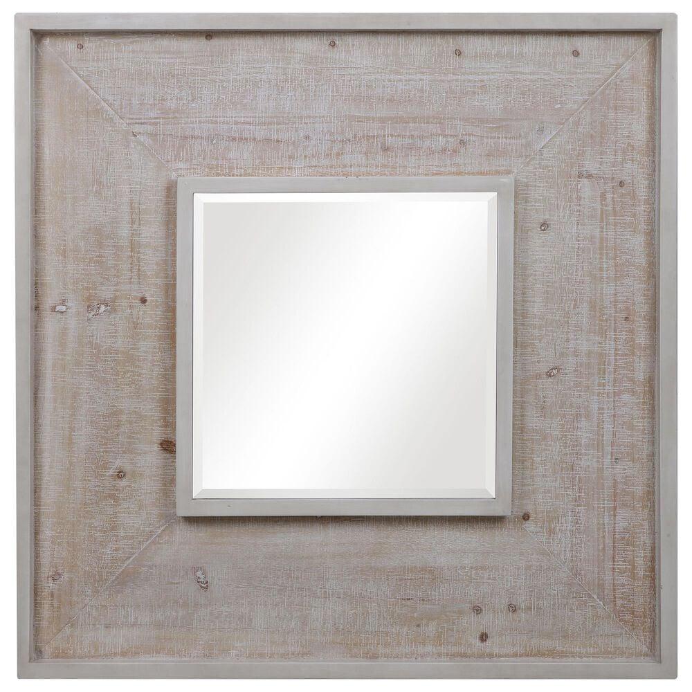 Uttermost Alee Mirror, , large