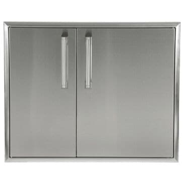 """Coyote Outdoor 31"""" Dry Pantry in Stainless Steel, , large"""