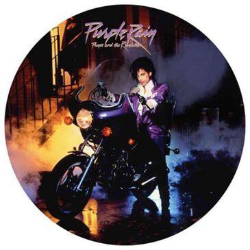 Prince and The Revolution - Purple Rain Vinyl LP, , large