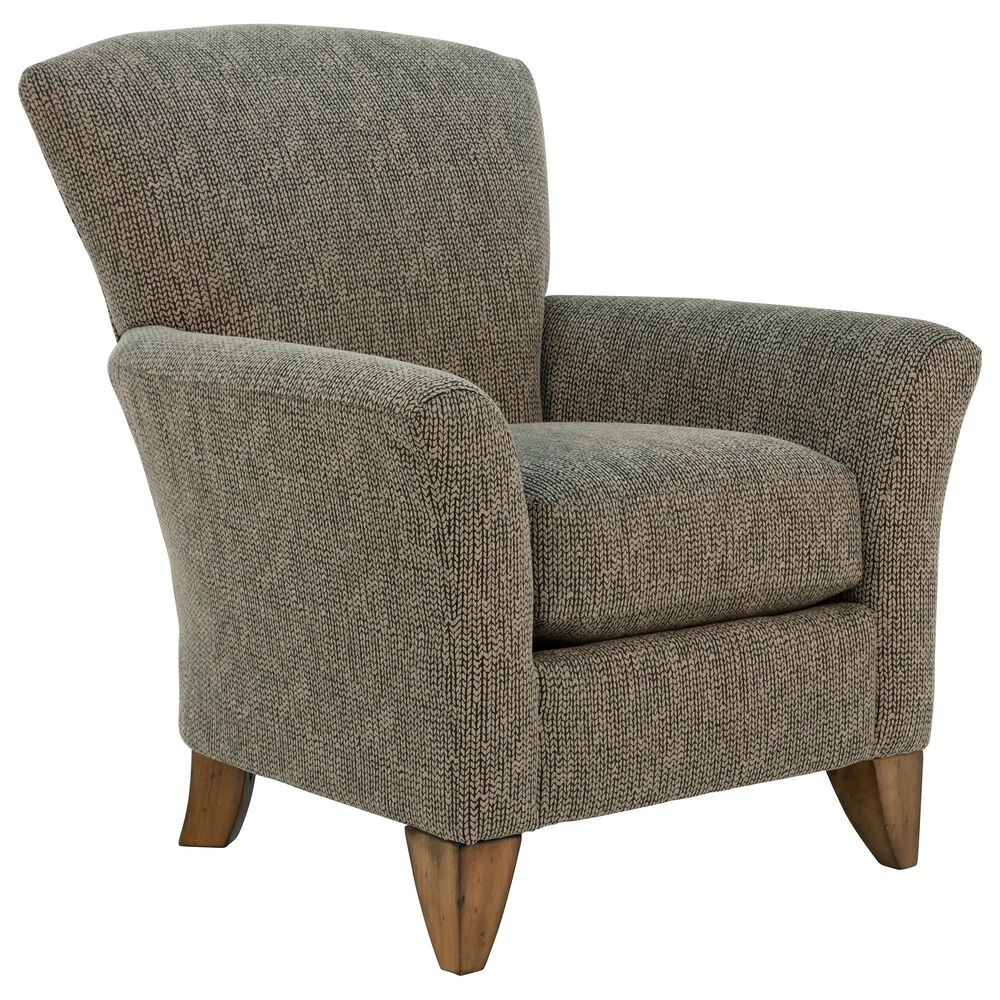 Flexsteel Jupiter Chair in Ash Gray with Urban Renewal Finish, , large