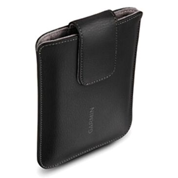 Garmin 5- and 6-inch Universal Carrying Case, , large