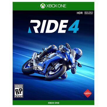 Ride 4 - Xbox One, , large