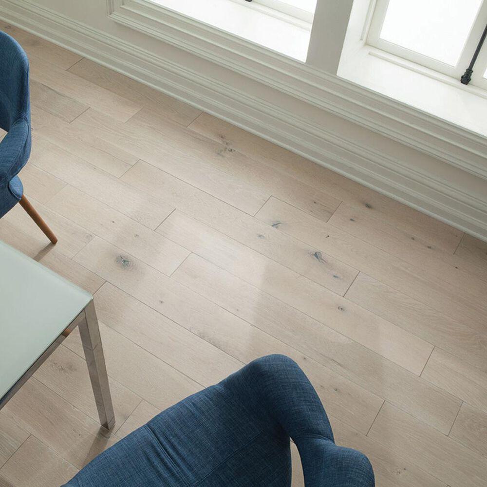 Mullican Flooring Wexford Marble Oak Hardwood, , large