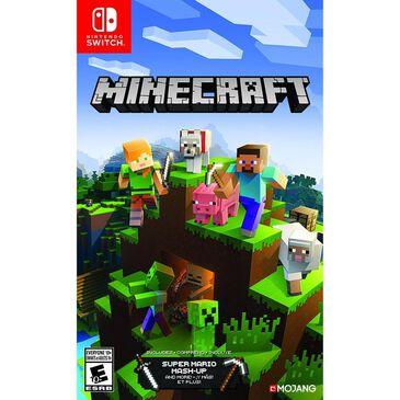 Minecraft - Nintendo Switch, , large