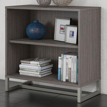 Bush Method Bookcase Cabinet in Cocoa, , large