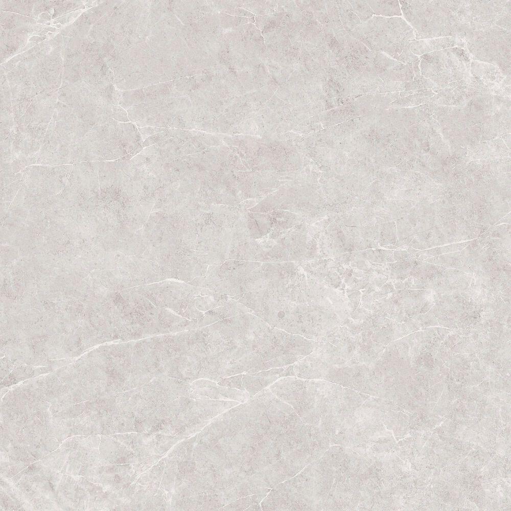 """Emser Havana Silver 12"""" x 12"""" Ceramic Tile, , large"""