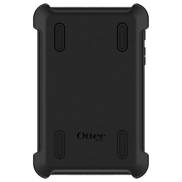 "Otterbox Defender Case For Samsung Galaxy Tab A 8.4"" in Black, , large"