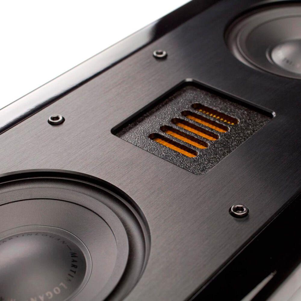 Martin Logan Motion SLM XL Low Profile Thin LCR Speaker (Each), , large