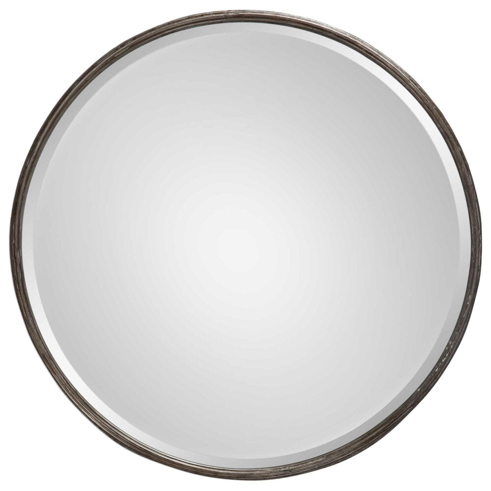 Uttermost Nova Mirror, , large