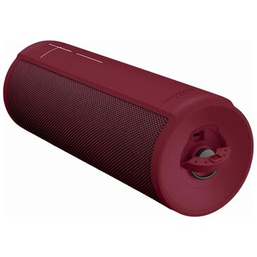 Ultimate Ears Blast Smart Portable Wi-Fi and Bluetooth Speaker with Amazon Alexa Voice Assistant, , large