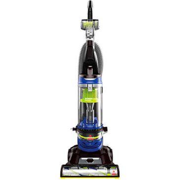 Bissell CleanView Rewind Pet Vacuum Cleaner , , large
