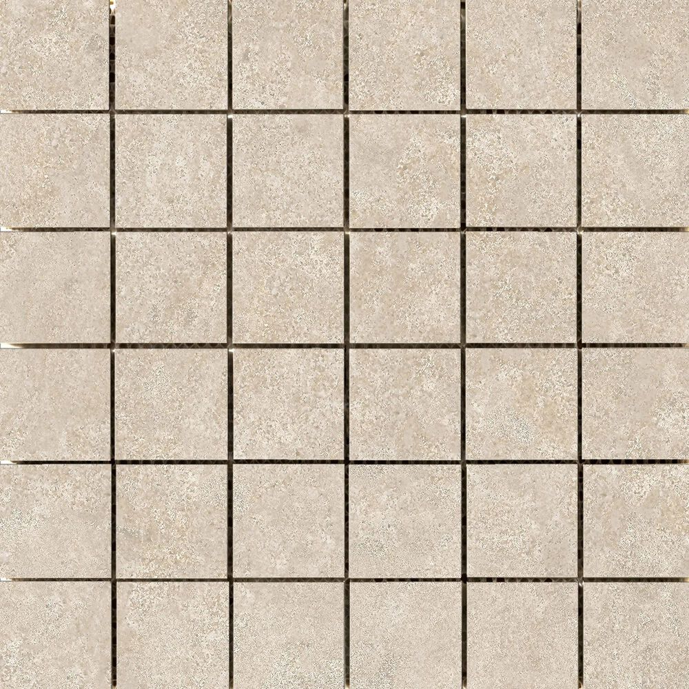 "Emser Cadiz Espera 2"" x 2"" Square on 13"" x 13"" Ceramic Mosaic Sheet, , large"