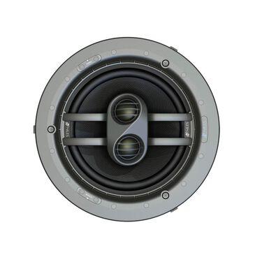 Niles Audio 2 Way Surround Perfect Ceiling-Mount Speaker (Pair), , large