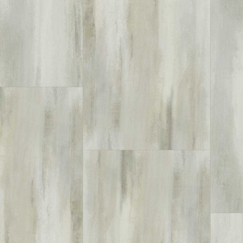 """Mohawk Perfect Manner Abyss 18"""" x 36"""" Vinyl Plank, , large"""