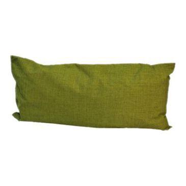 Algoma Hammock Pillow in Kiwi Rave, , large