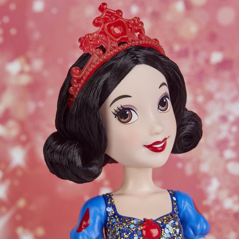 Disney Princess Royal Shimmer Snow White, , large
