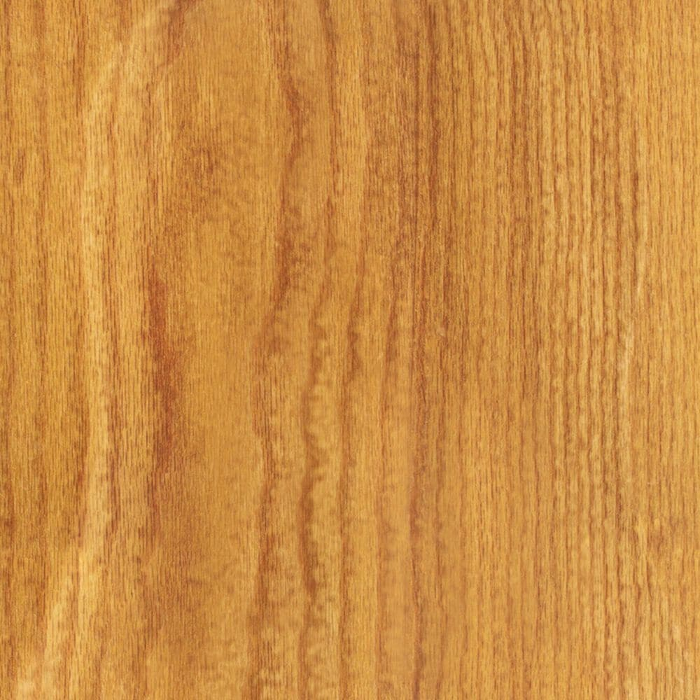 "Holland Bar Stool 802 Misha 25"" Swivel Counter Stool with Anodized Nickel and Medium Oak Seat, , large"