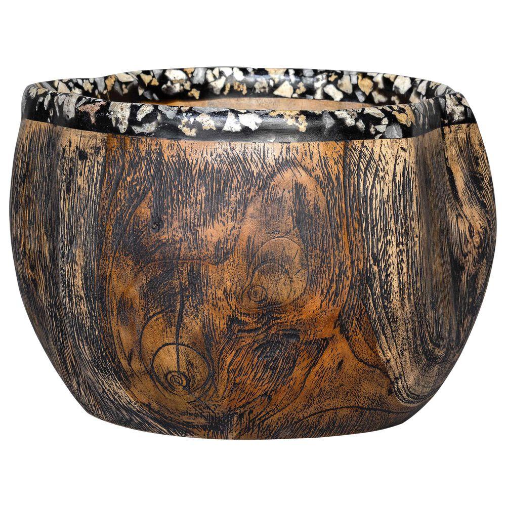 Uttermost Chikasha Bowl, , large