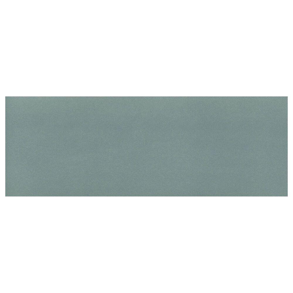 """Emser Glow Sage 17"""" x 47"""" Ceramic Tile, , large"""