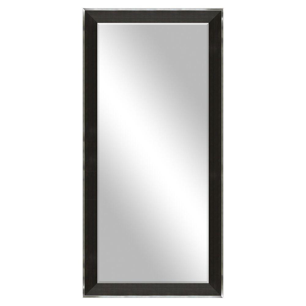 BP Industries William Leaner Mirror, , large