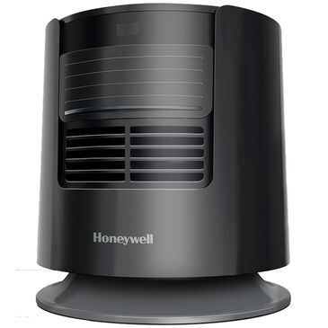 Honeywell Dreamweaver Sleep fan, , large