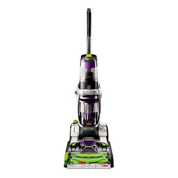 Bissell ProHeat 2X Revolution Pet Pro Carpet Cleaner, , large