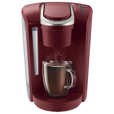 Keurig K-Select Single Serve Coffee Maker in Red, , large