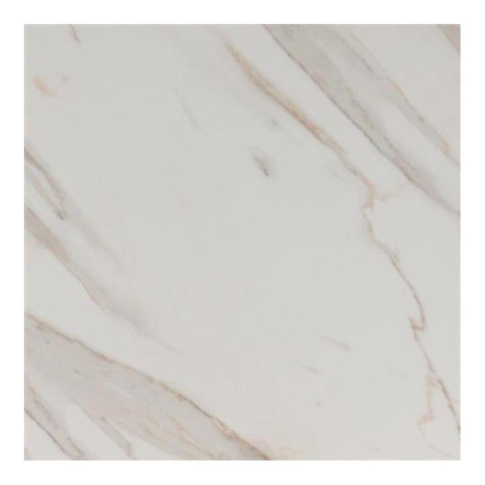 "MS International Calacatta 12"" x 24"" Porcelain Tile, , large"