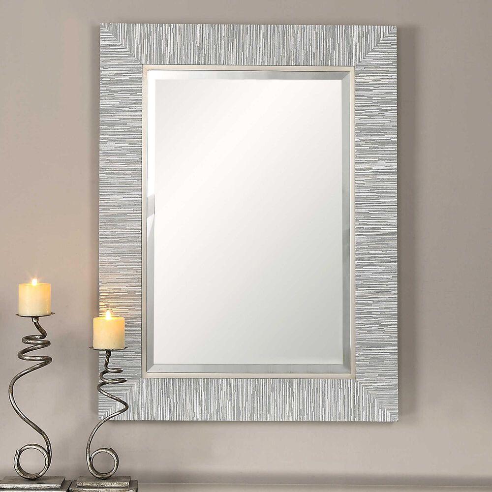 Uttermost Belaya Mirror, , large