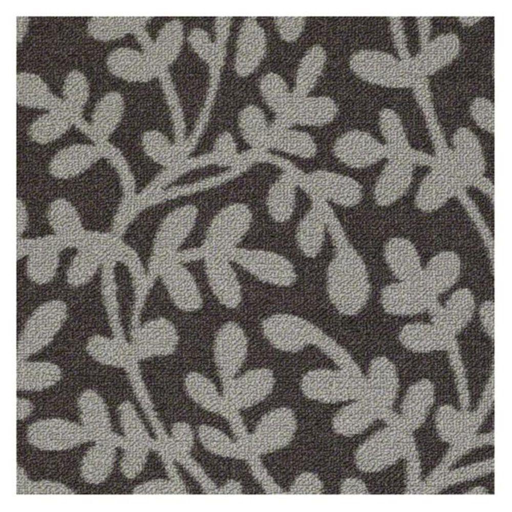 Shaw Lowland Carpet in Devon Island, , large