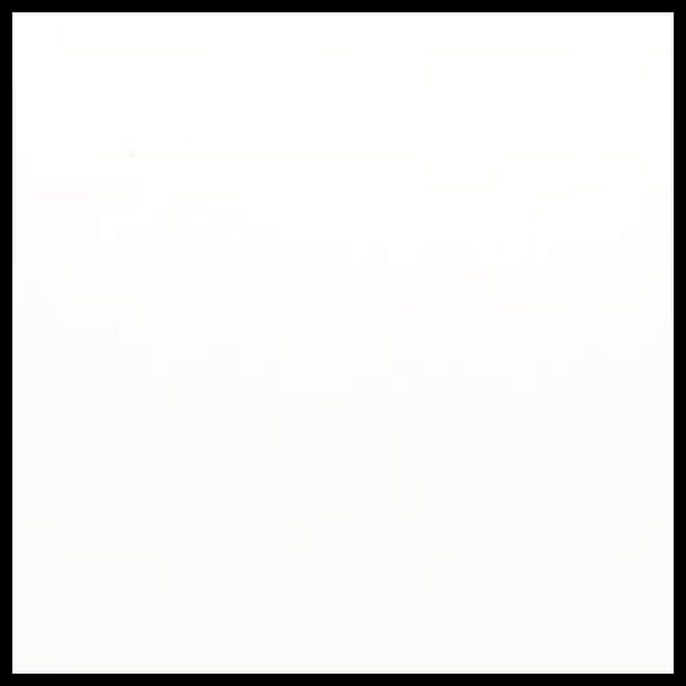 "Emser Style II Pure White 24"" x 24"" Polished Porcelain Tile, , large"