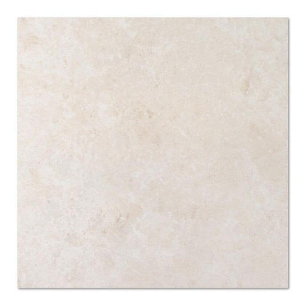 """Eleganza Gemstone Marfil Beige 24"""" x 24"""" Porcelain Tile, , large"""