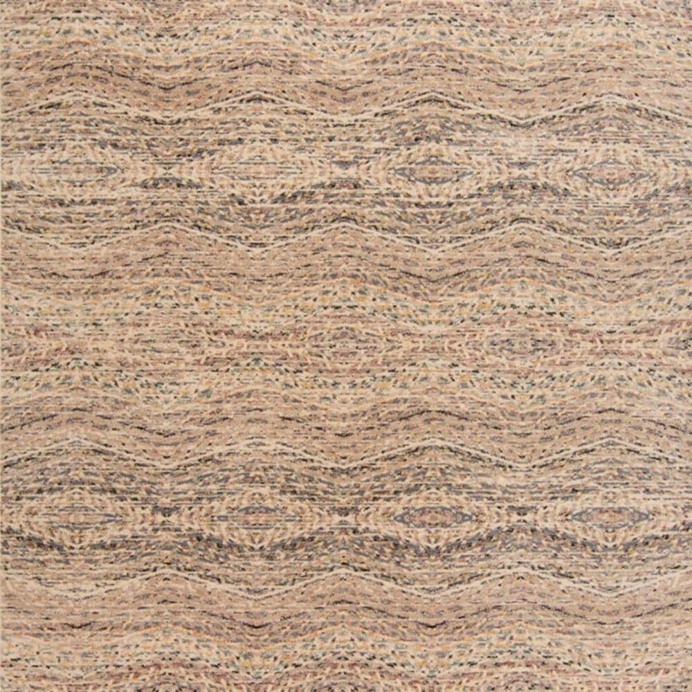 """Feizy Rugs Grayson 3576F 1'8"""" x 2'8"""" Beige Area Rug, , large"""