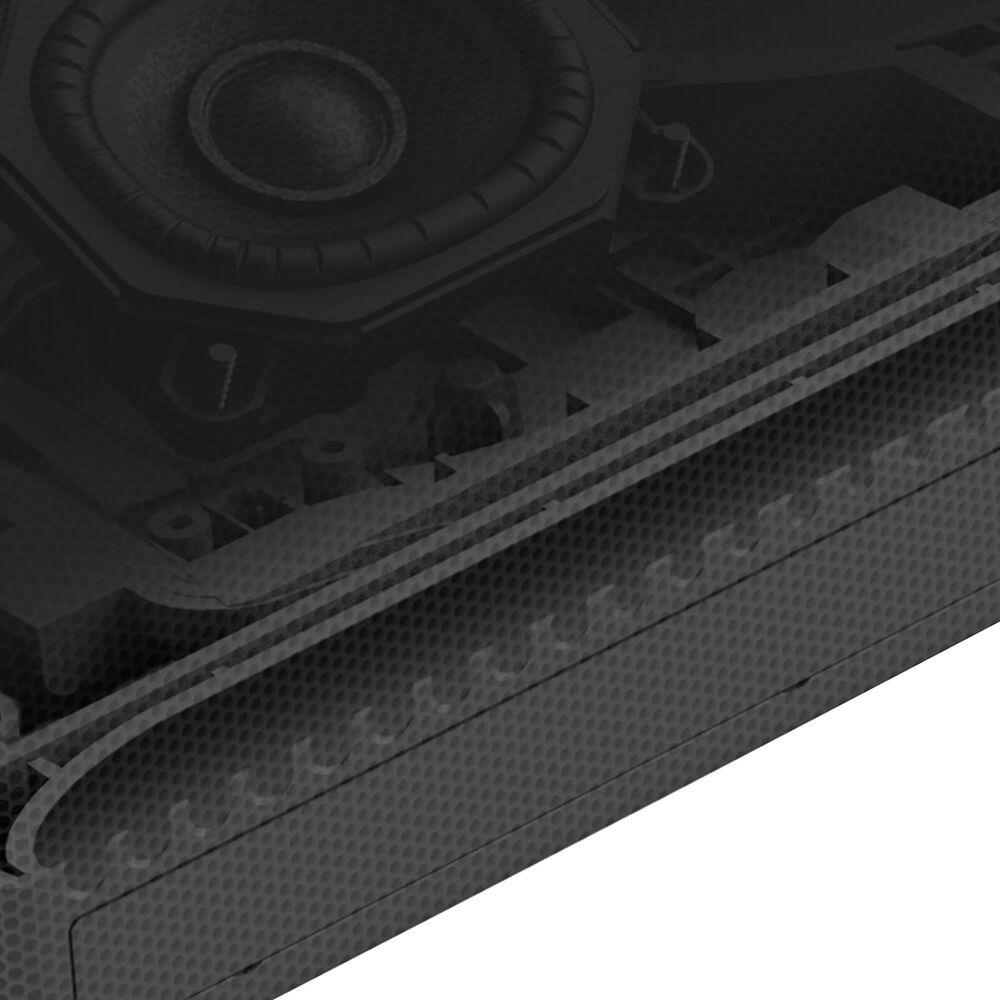 Sony 5.1.2ch Dolby Atmos Soundbar in Black, , large