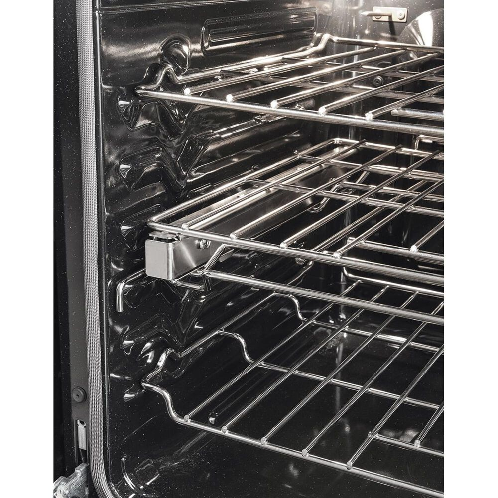"""Frigidaire Professional 30"""" Electric Double Wall Oven with Convection in Stainless Steel, , large"""