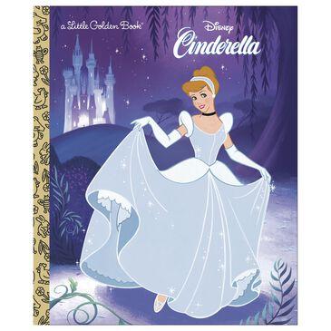 Disney's Cinderella, , large