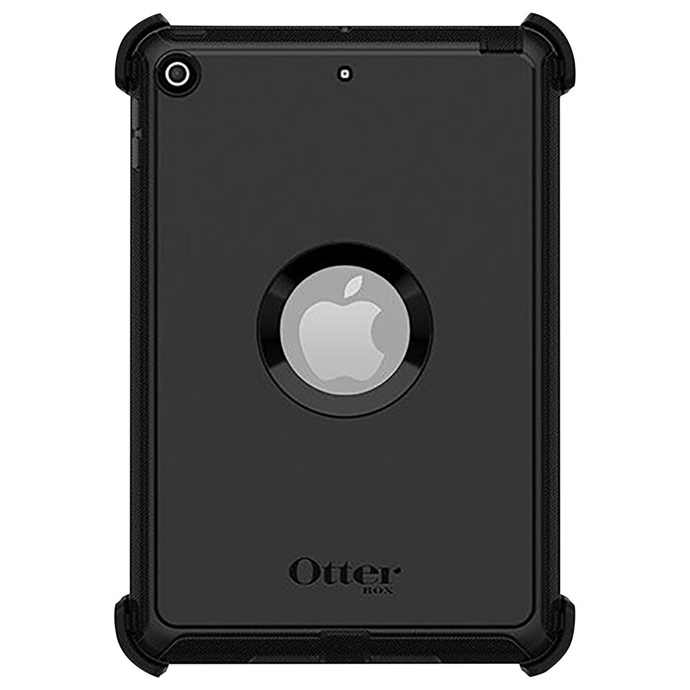 Otterbox Defender Case for iPad Mini (5th Gen) in Black, , large