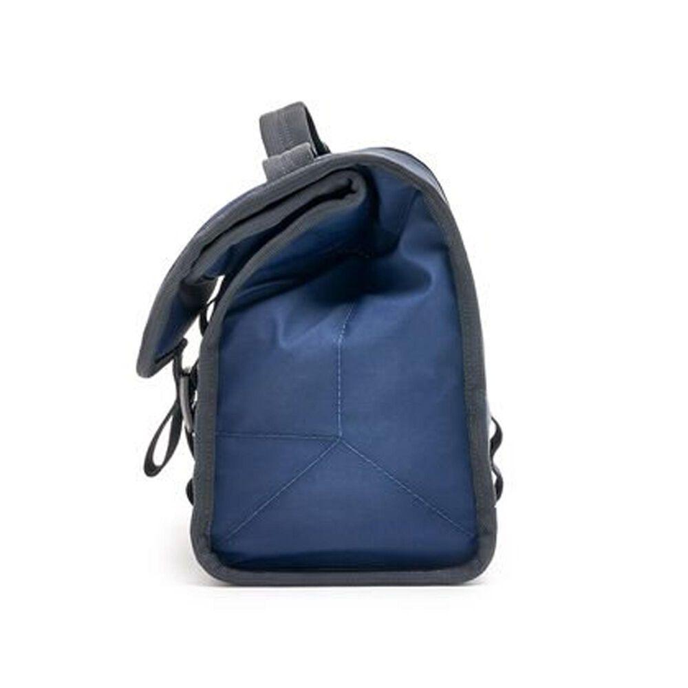 YETI Daytrip Lunch Bag in Navy, , large