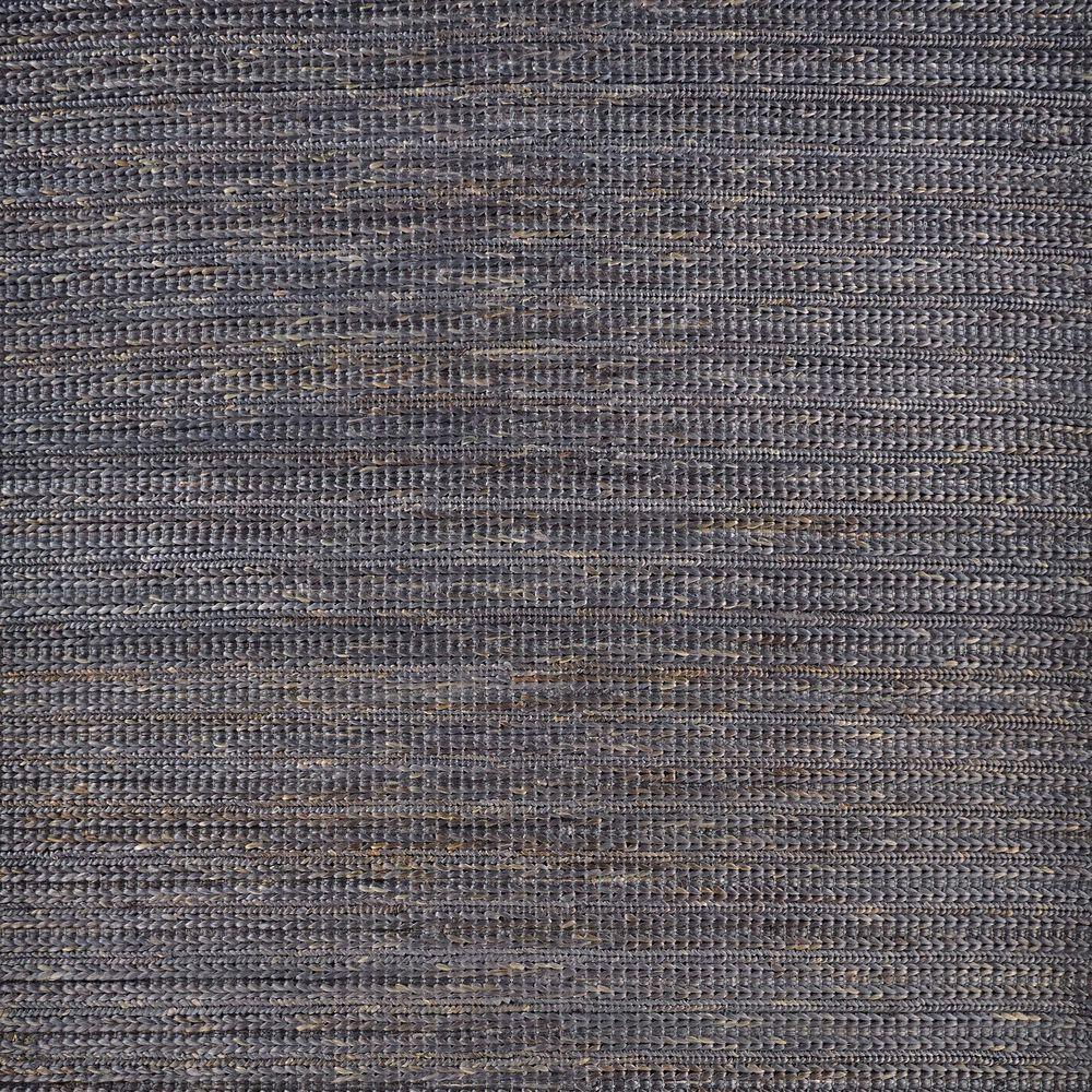 Feizy Rugs Kaelani 8' x 11' Ivory Area Rug, , large
