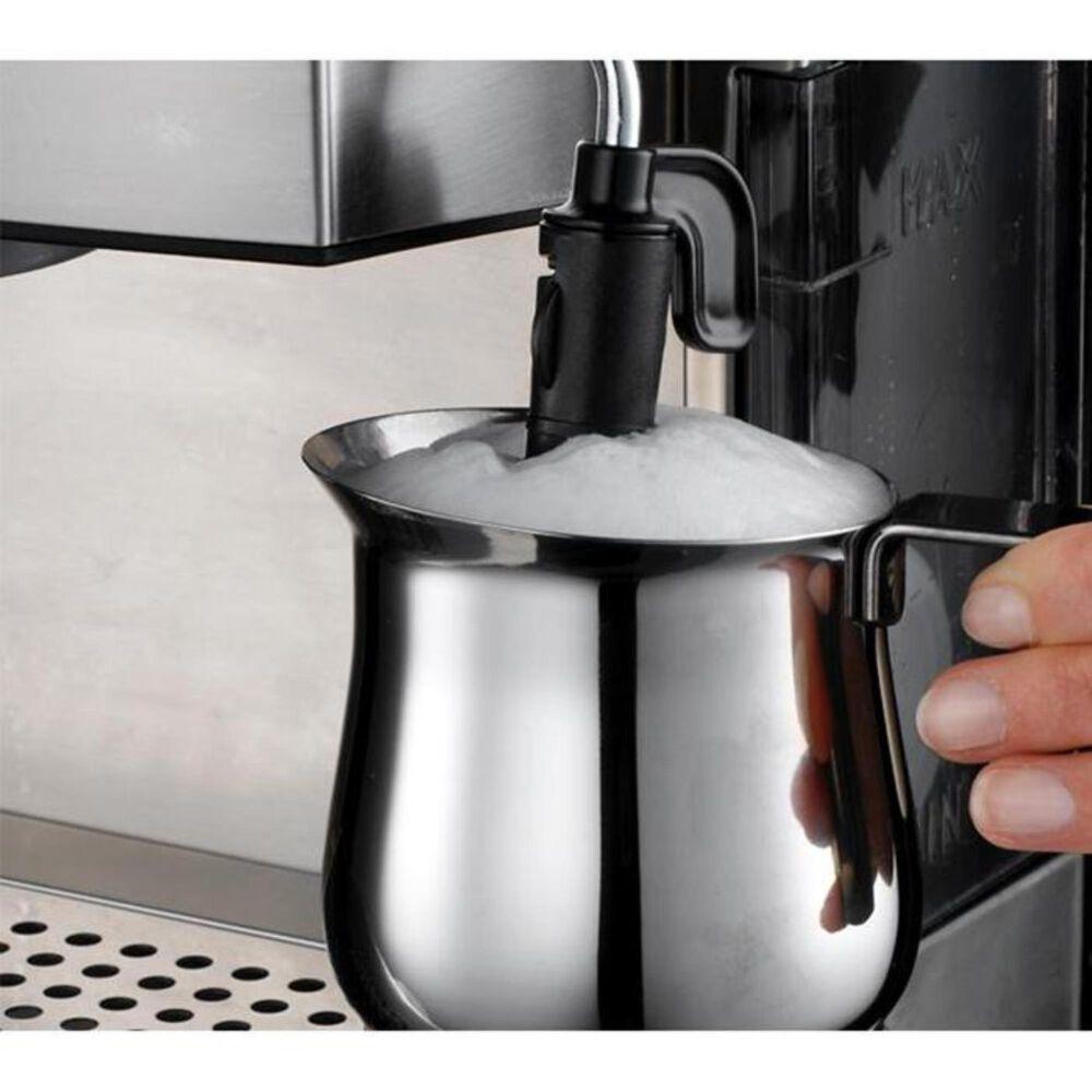 Delonghi Pump Cappuccino Coffee and Espresso Maker, , large