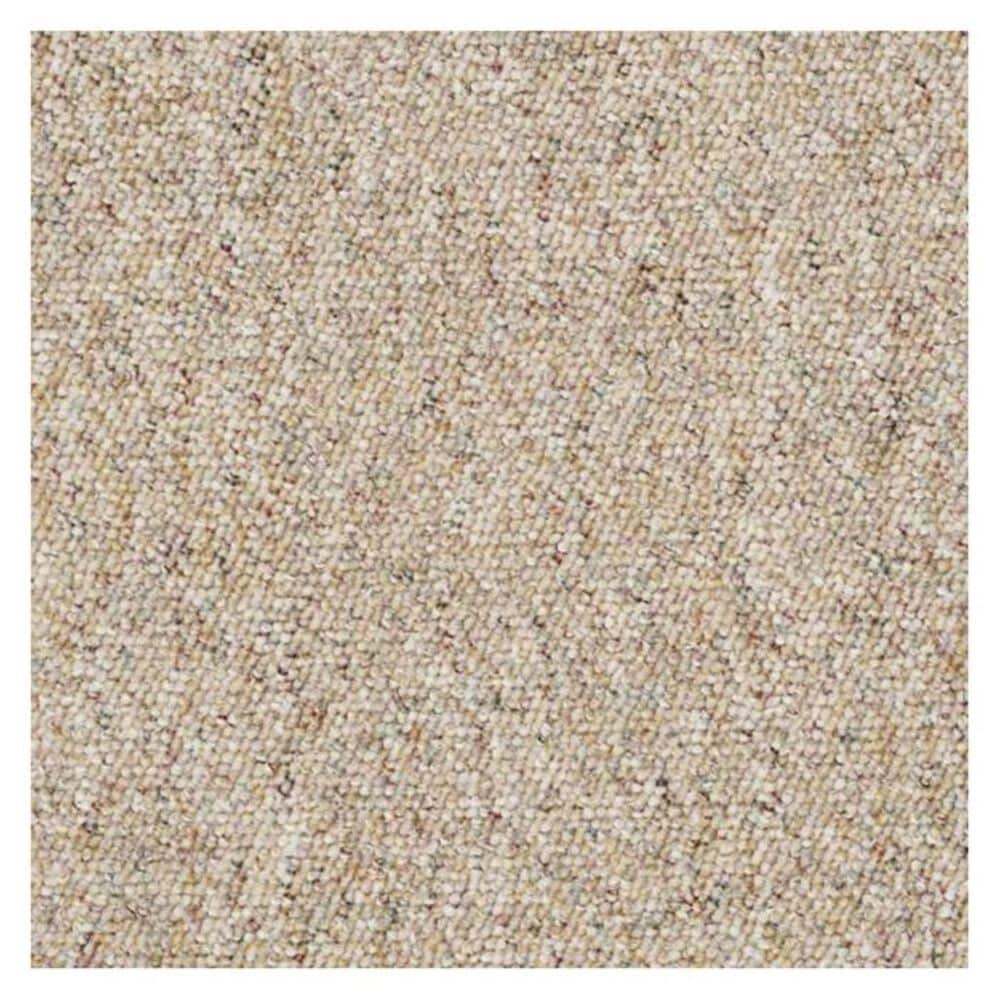 Shaw Parade Of Champions II Carpet in Sahara, , large