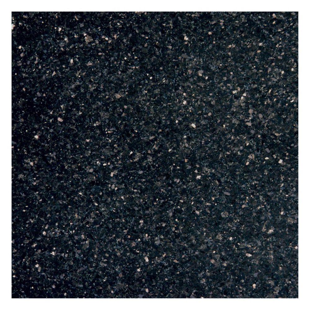 "MS International Black Galaxy 18"" x 18"" Polished Natural Stone Tile, , large"