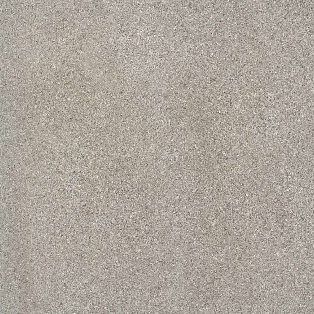 """Emser Porto II Fawn 32"""" x 32"""" Polished Porcelain Tile, , large"""