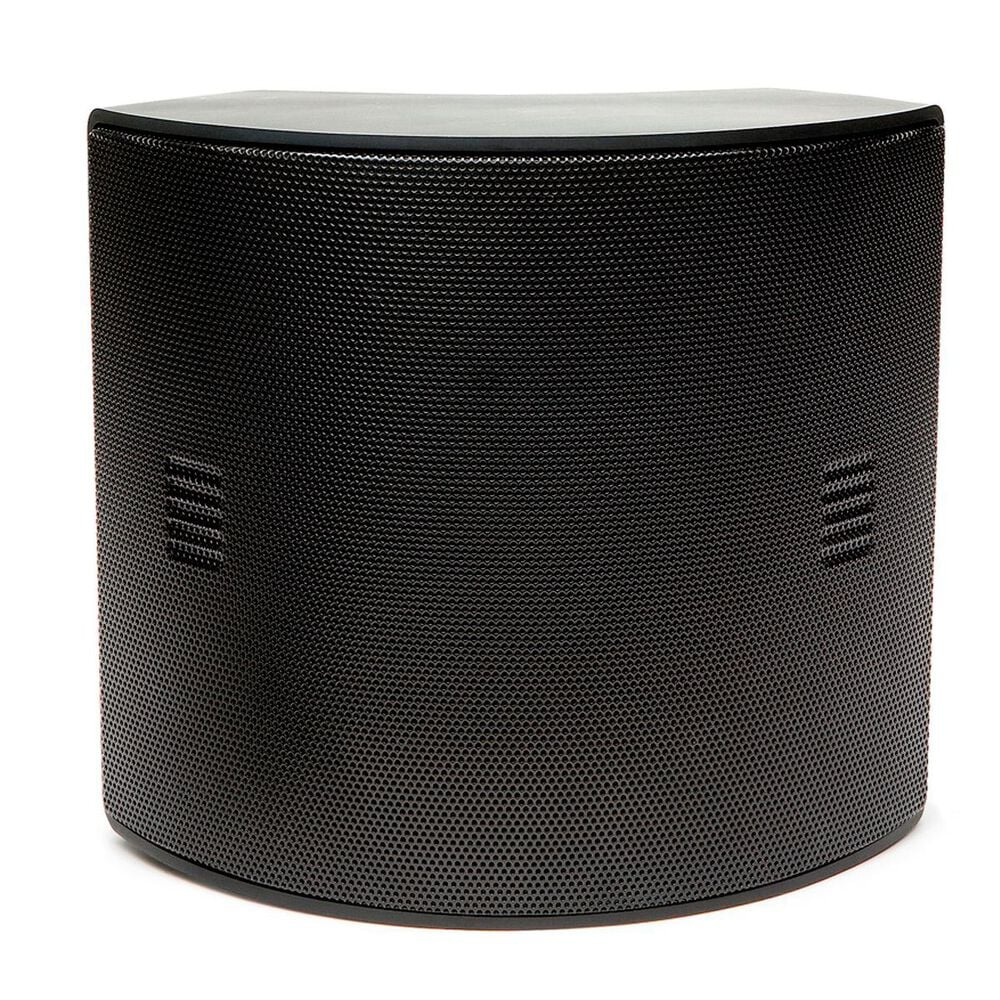 Martin Logan Motion FX On Wall/Off Wall Surround Speaker, , large