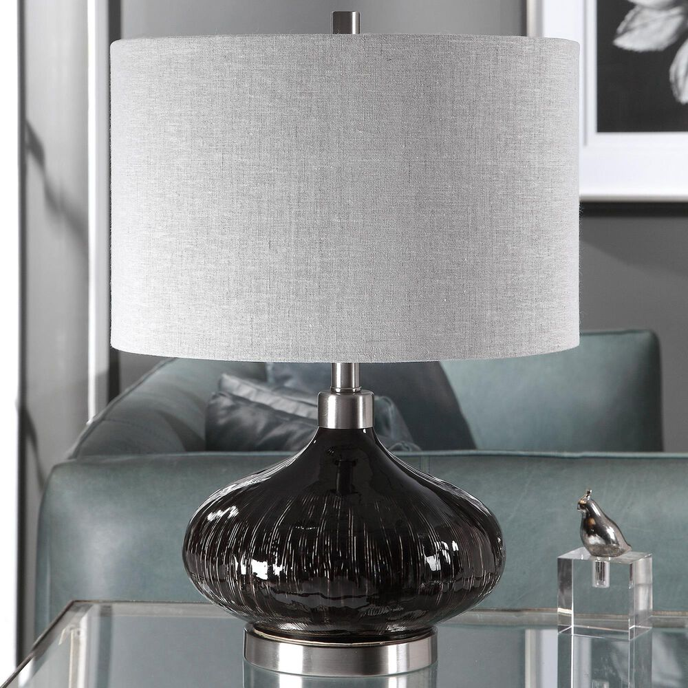 Uttermost Ampara Table Lamp, , large