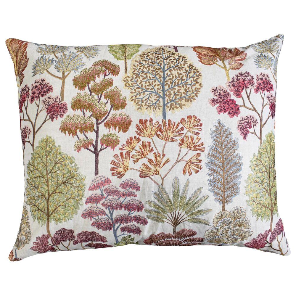 "Ann Gish Arcadia 30"" x 36"" Pillow in Sunset, , large"