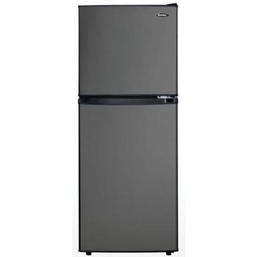 Danby 4.7 Cu. Ft. Compact Refrigerator , , large