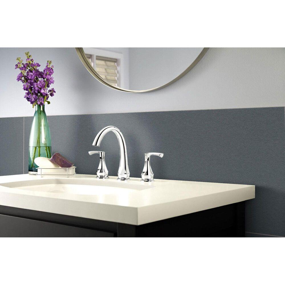 """Emser Glow Blue 17"""" x 47"""" Ceramic Tile, , large"""