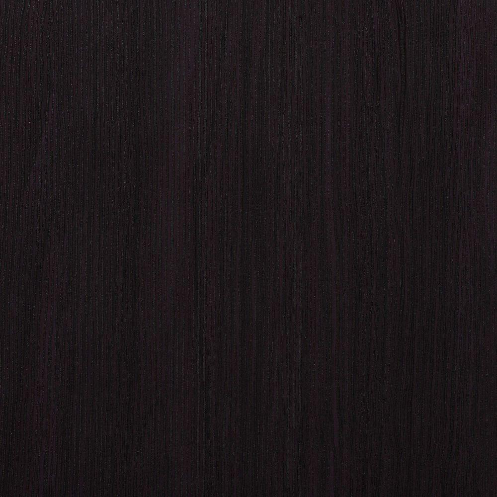 CorLiving Newport 5 Drawer Dresser in Black Oak, , large